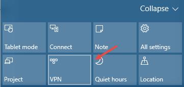 Configuración de VPNBook PPTP