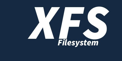 ¿Cuál es el mejor sistema de archivos para mi instalación de Linux?