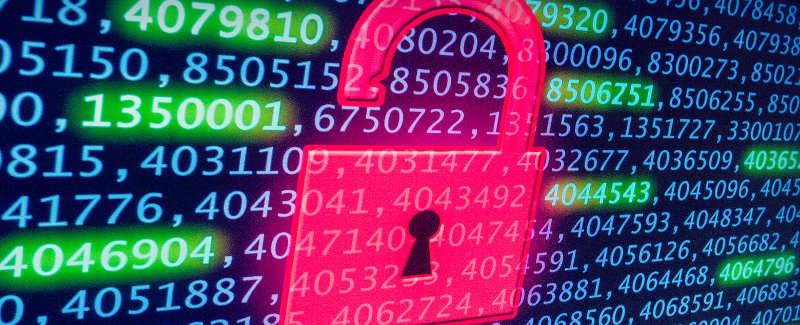 ¿Por qué el acceso remoto a su equipo es una mala idea (RDP Hacks En Windows)