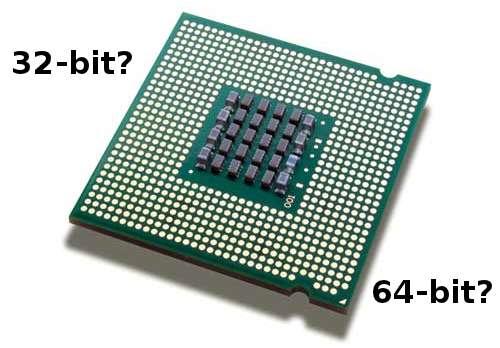 ¿Puedo instalar Amd64 Ubuntu en mi máquina Intel de 64 bits? [MTE Explica]