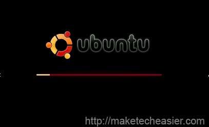 ¿Qué hay de nuevo en Ubuntu 9.04 Jaunty Jackalope?