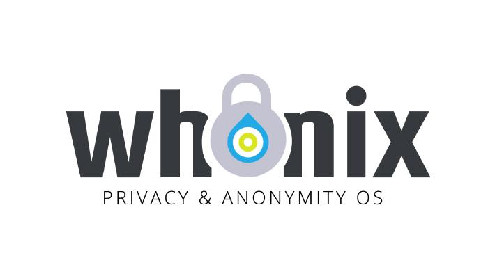 4 grandes distribuciones de Linux diseñadas para la privacidad y la seguridad