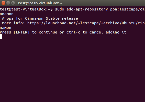 5 PPAs útiles para Ubuntu