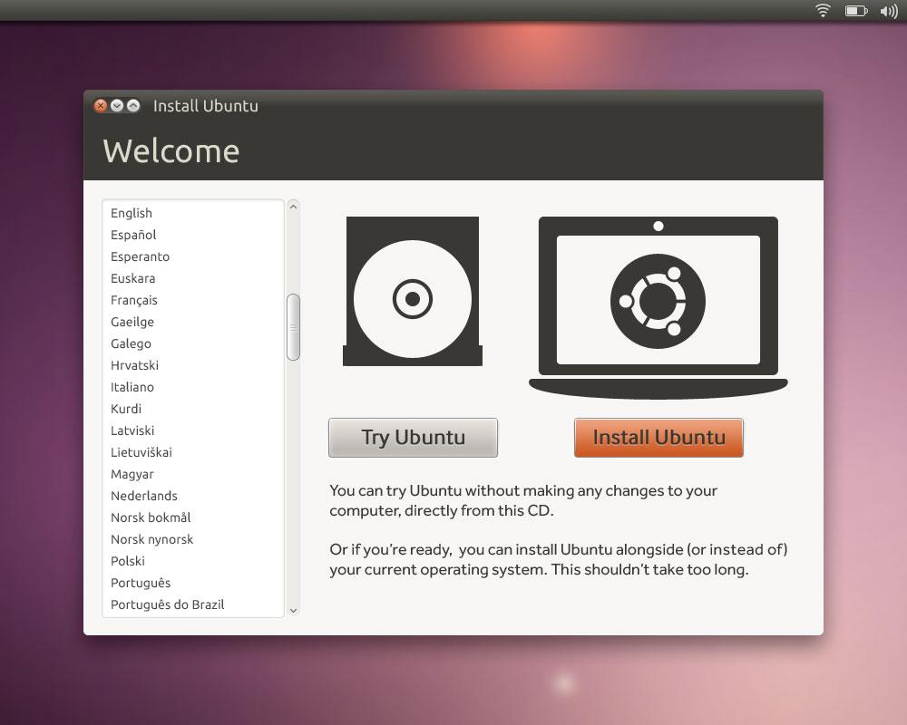 6 usos geniales de los Live CDs de Linux
