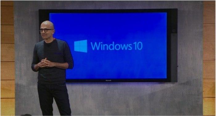 8 Razones para cambiar de Windows 10 a Linux
