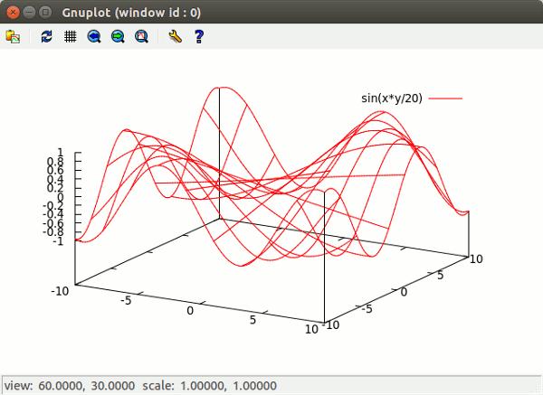 Aprenda con Linux: Domina tus matemáticas con estas aplicaciones de Linux