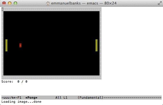 Cómo activar los juegos ocultos de Mac en el terminal