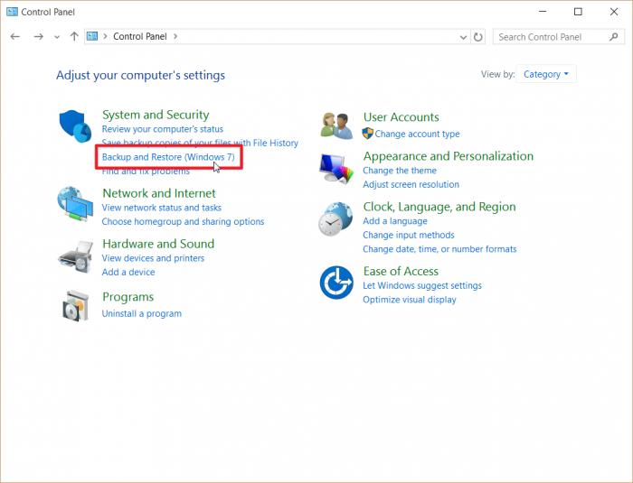 Cómo actualizar de la versión de 32 bits a la versión de 64 bits de Windows 10