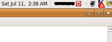 Cómo actualizar Ubuntu sin reiniciar con Ksplice