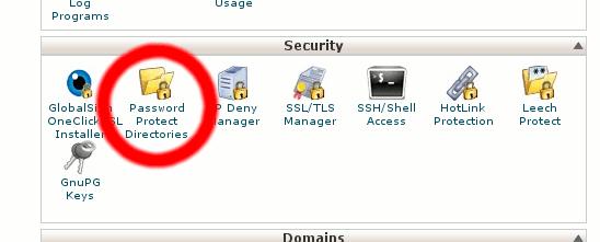 Cómo administrar los repositorios de Git en tu propio sitio web