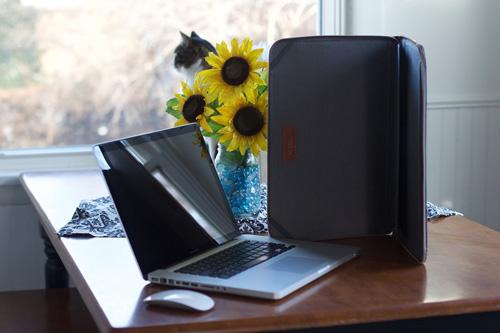 Cómo ahorrar costes actualizando un Mac antiguo en lugar de comprar un Mac nuevo