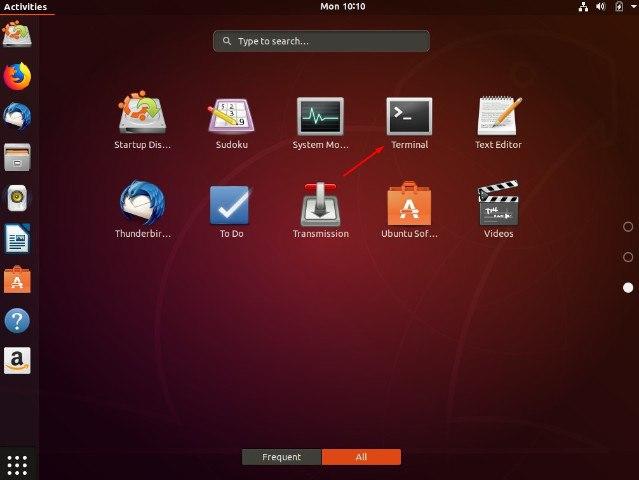 Cómo arreglar el MBR de Windows desde Ubuntu