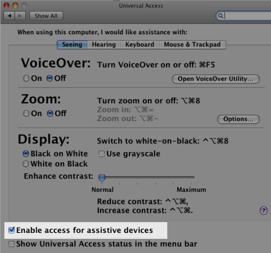 Cómo comprar MP3 sin DRM de Amazon a través de iTunes