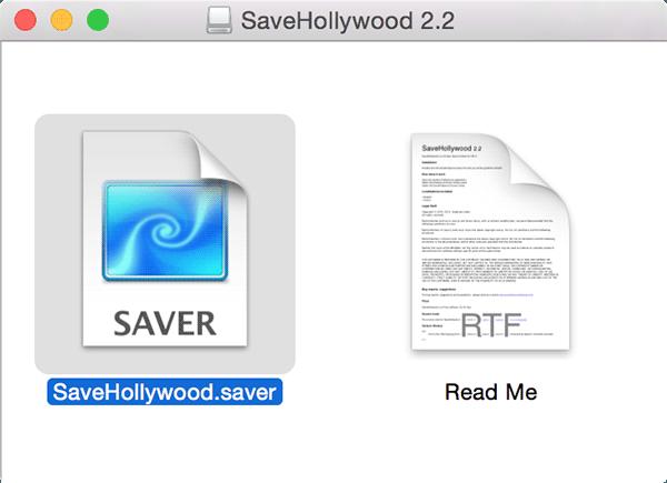 Cómo configurar un vídeo como protector de pantalla en tu Mac