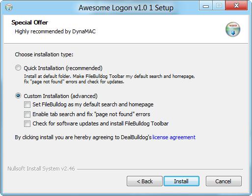 Cómo darle sabor a su página de inicio de sesión de Windows