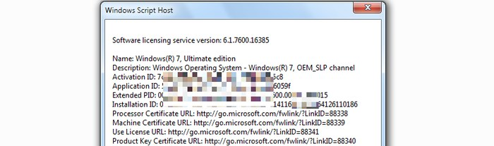 Cómo desinstalar la clave de producto de Windows y utilizarla en un nuevo PC