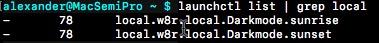 Cómo evitar que los programas se ejecuten al iniciar en Mac