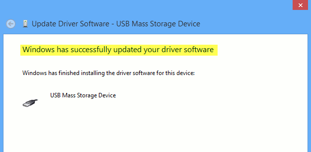 Cómo evitar que los usuarios instalen dispositivos extraíbles en Windows