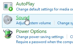 Cómo evitar que Skype reduzca el volumen de tu equipo