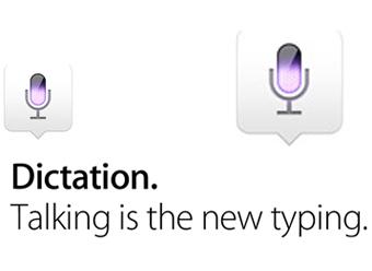 Cómo habilitar el dictado sin conexión en los sistemas operativos Mavericks de OS X