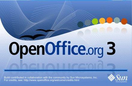 Cómo instalar OpenOffice.org 3.2 en Ubuntu 9.10