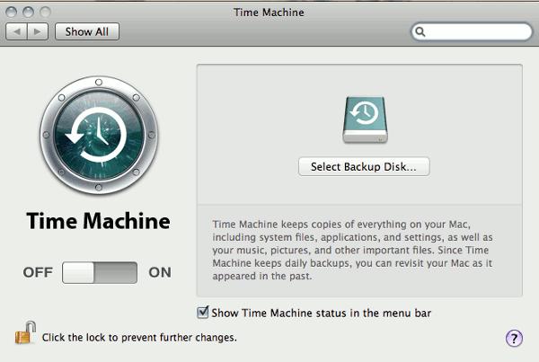 Cómo instalar OS X Lion en varios Mac con una sola descarga