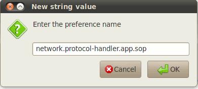 Cómo instalar Sopcast en Ubuntu (y ver el Mundial en tu ordenador)