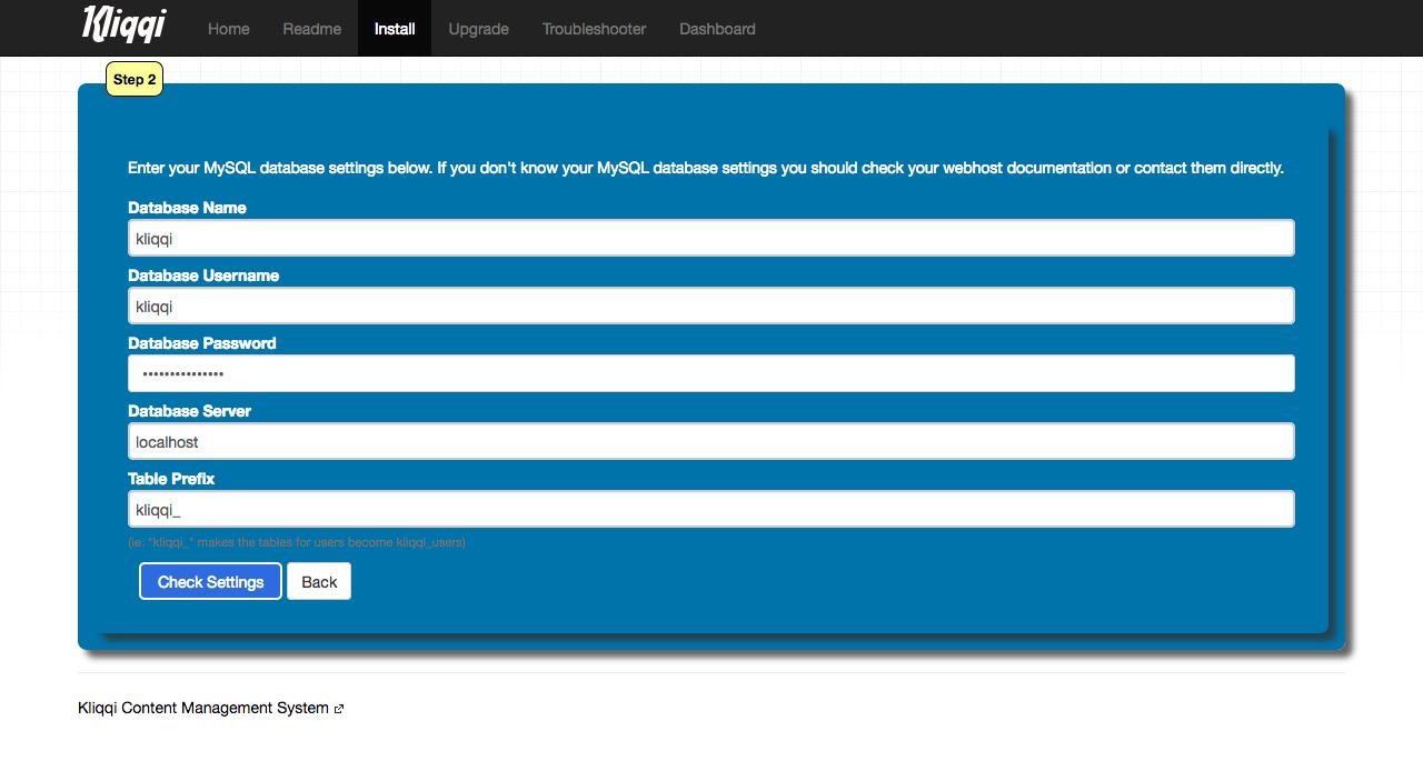 Cómo instalar y usar Kliqqi en Ubuntu para crear tu propia comunidad social