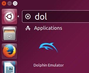 Cómo jugar a los juegos de Wii en Ubuntu con Dolphin