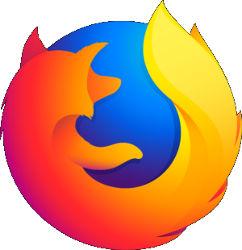 Cómo manejar la fusión y el espectro en Linux Ubuntu