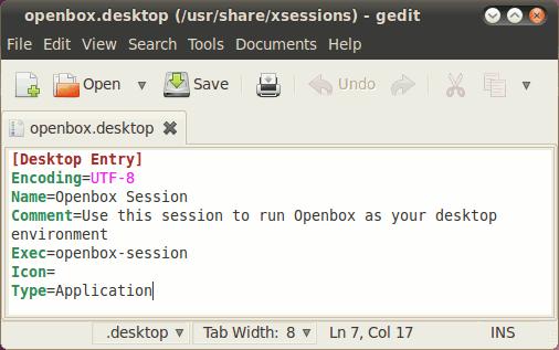 Cómo personalizar la lista de sesiones de GDM