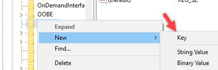 Cómo quitar la opción Todas las aplicaciones del menú Inicio de Windows 10