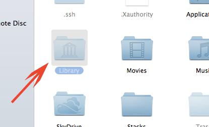 Cómo remodelar los botones Home/End en Mac