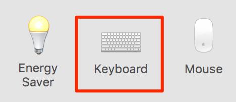 Cómo resumir documentos extensos en tu Mac
