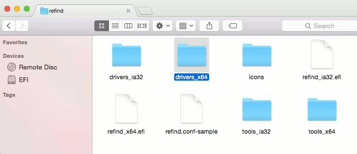 Cómo solucionar problemas de arranque dual con OS X Yosemite y Ubuntu