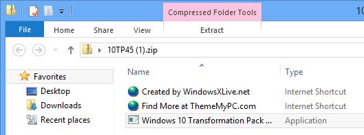 Cómo transformar Windows 7 u 8 en Windows 10