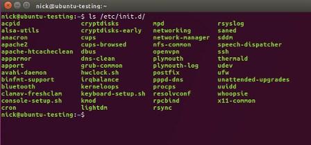 Cómo usar NMap para comprobar si su computadora Linux tiene puertos abiertos