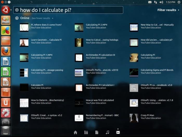 Comparación de los derivados de Ubuntu y cómo elegir el mejor para usted