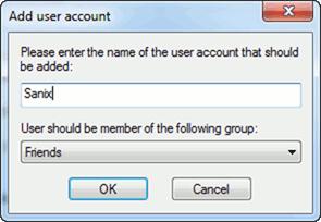 Configuración de un servidor FTP gratuito en su ordenador personal (Complete la guía paso a paso)