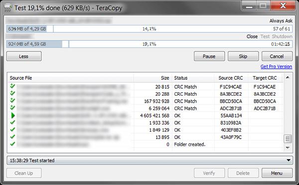 Diga no al software hinchado para Windows - 7 alternativas ligeras