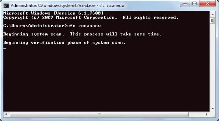 El Explorador de Windows sigue fallando? He aquí algunas soluciones