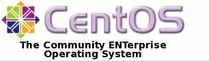 Elegir el mejor restaurante Linux para un servidor web