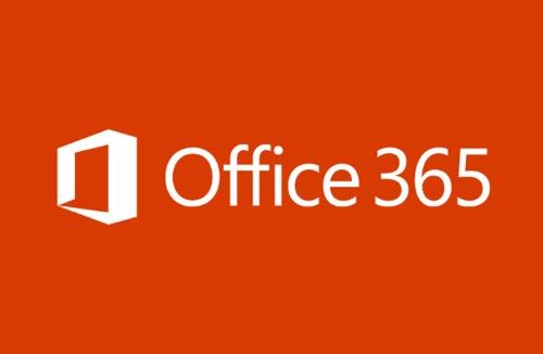 Experimentos de Microsoft con anuncios en Windows Mail