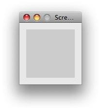Golpea a tu Mac para que cambie de lugar