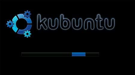 Instalar KDE 4.1 en Ubuntu Hardy Heron