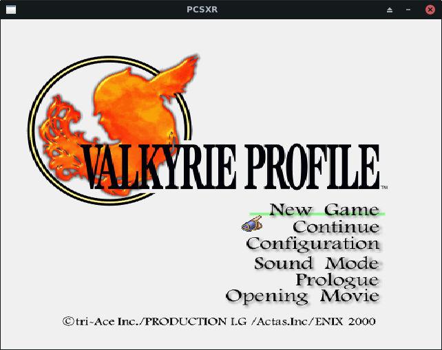 La guía completa de la emulación de PlayStation en Ubuntu