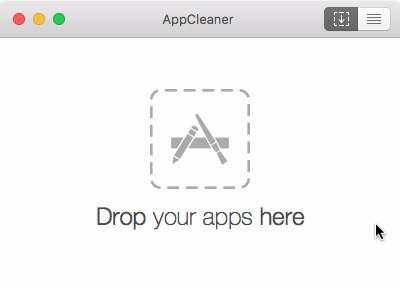 Las 15 aplicaciones Micro más útiles y gratuitas para Mac