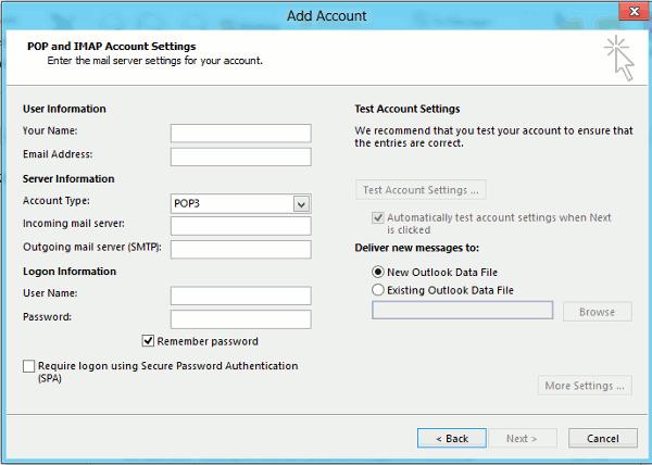 Microsoft Office 15: ¿Vale la pena?