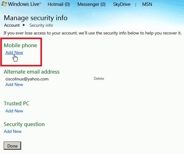 Preguntas y respuestas de Windows: Desbloquee Hotmail, arranque Linux en Windows, PC se cuelga al inicio y muchos más