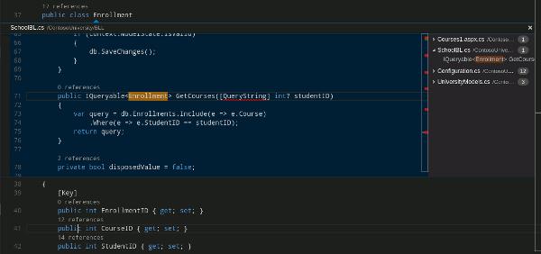 Primeras impresiones de Visual Studio Code